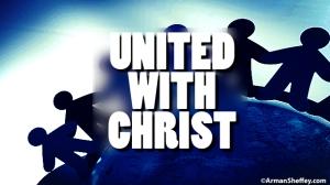 20 - United w Christ