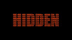 7- Hidden
