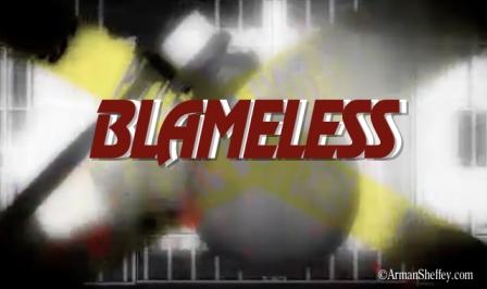 51 - Blameless