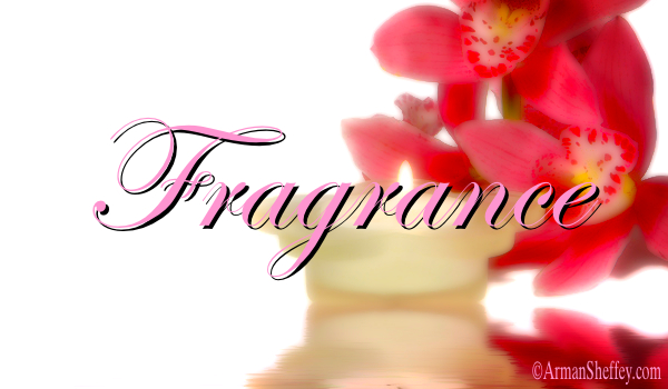 77 - Fragrance