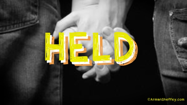 99 - Held